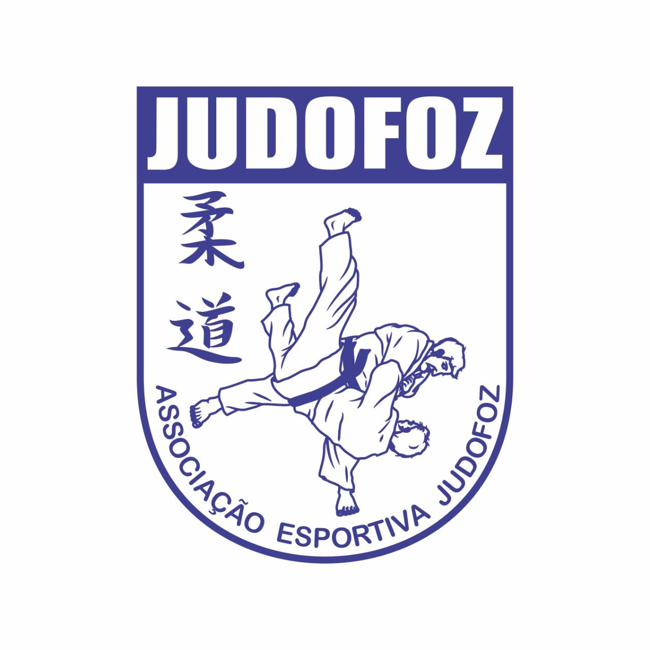 Judofoz