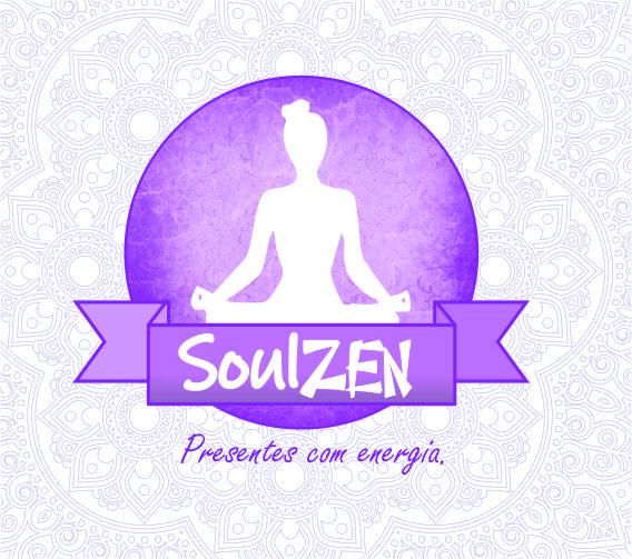 SoulZen Presentes